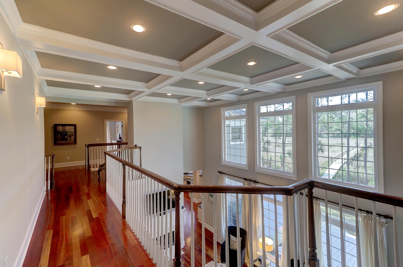 Dunes West Homes For Sale - 2996 Pignatelli Crescent, Mount Pleasant, SC - 86
