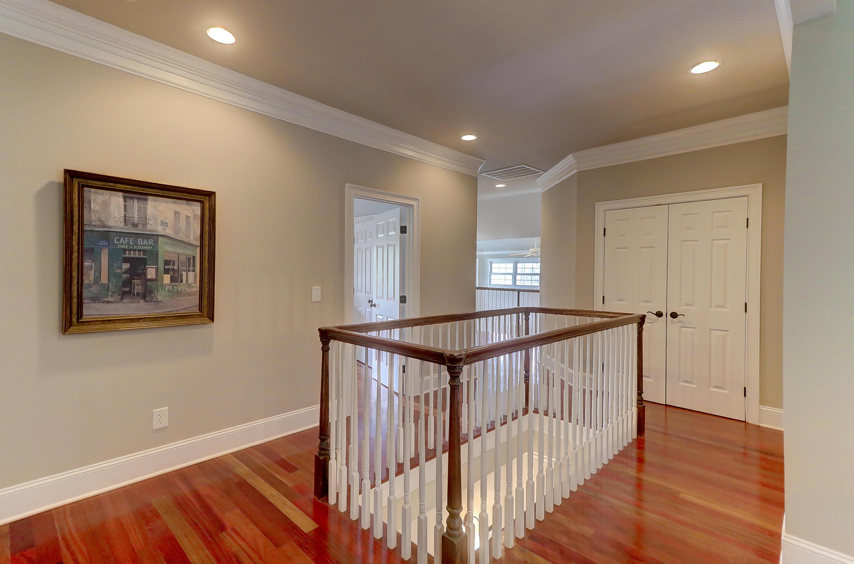 Dunes West Homes For Sale - 2996 Pignatelli Crescent, Mount Pleasant, SC - 87