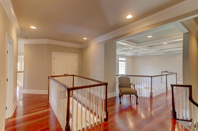 Dunes West Homes For Sale - 2996 Pignatelli Crescent, Mount Pleasant, SC - 84