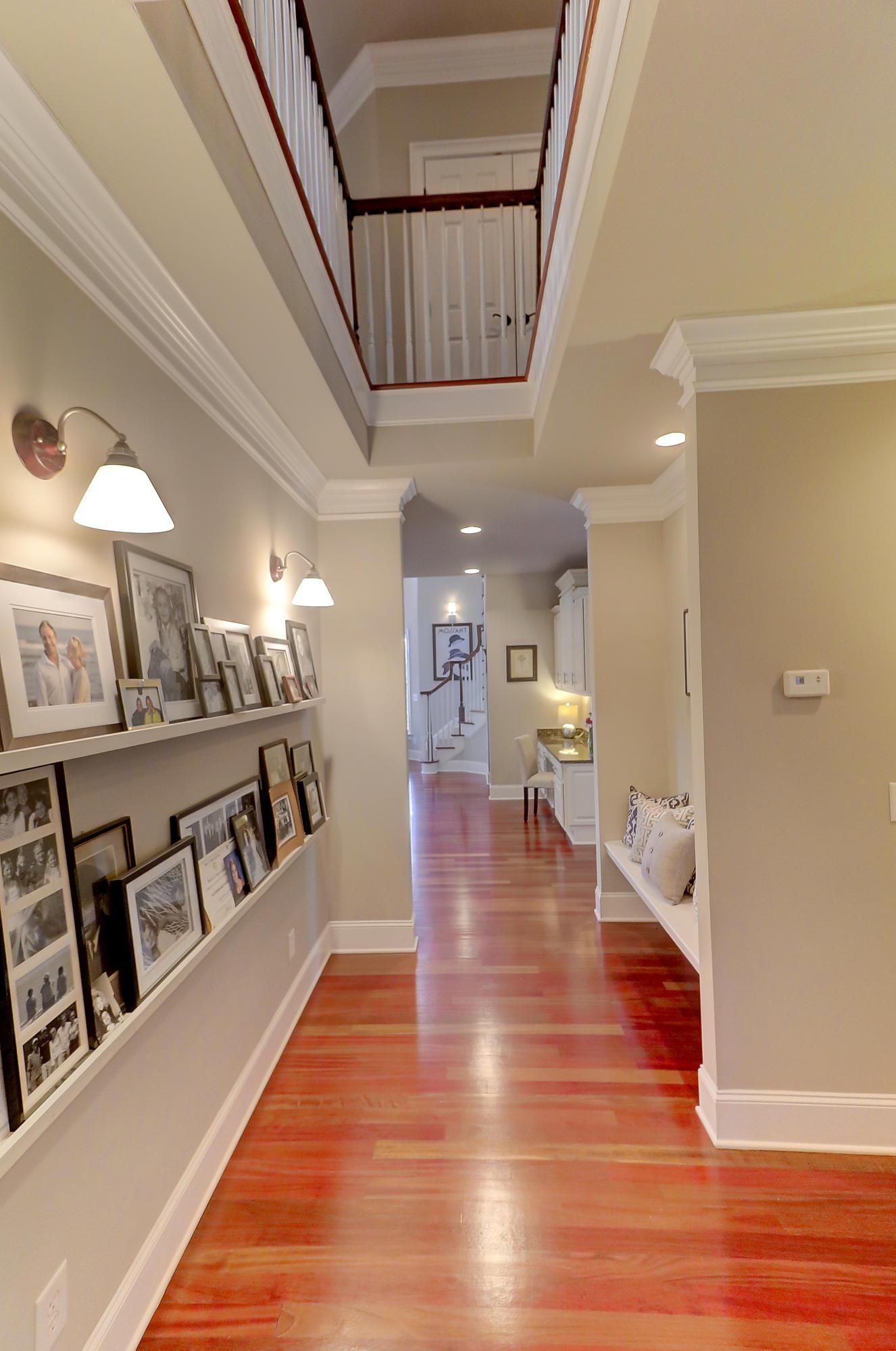 Dunes West Homes For Sale - 2996 Pignatelli Crescent, Mount Pleasant, SC - 79