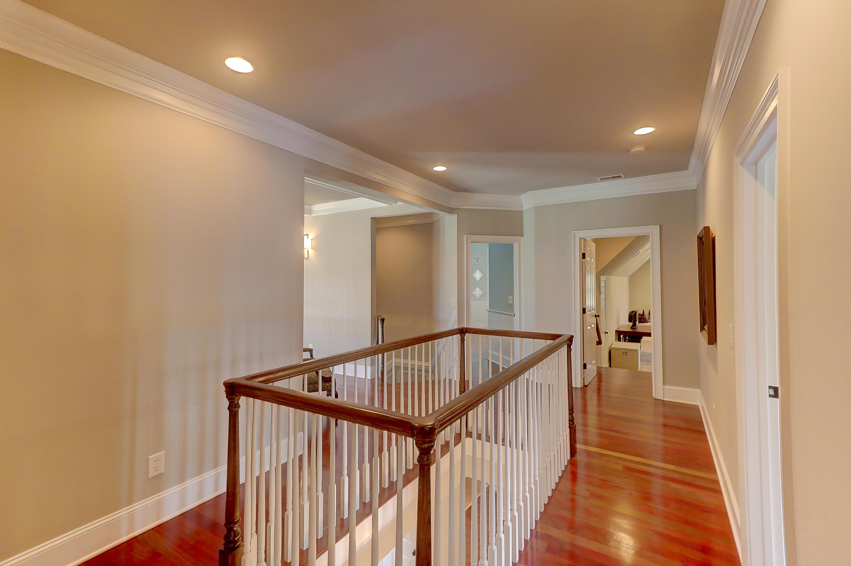 Dunes West Homes For Sale - 2996 Pignatelli Crescent, Mount Pleasant, SC - 78