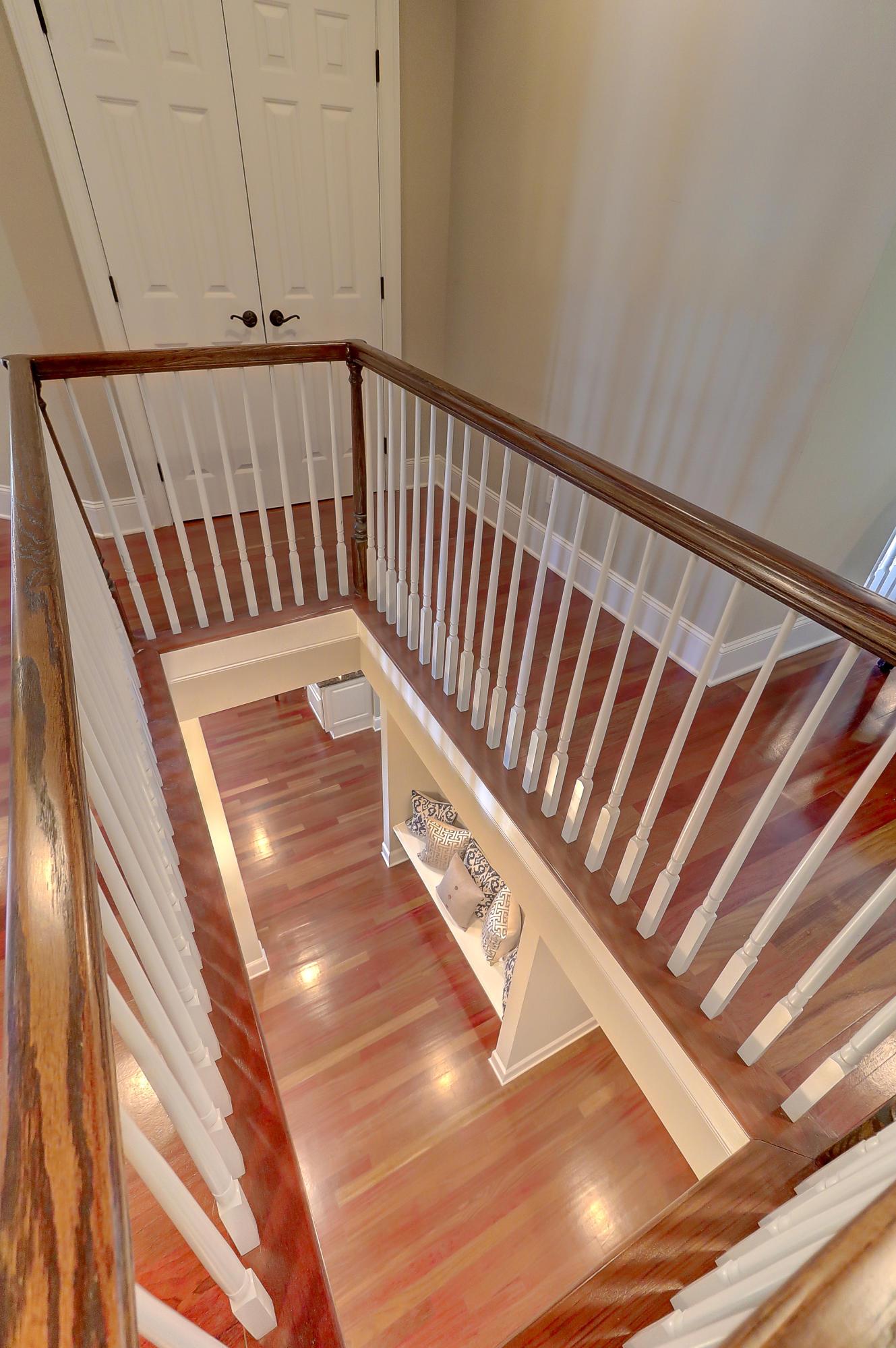 Dunes West Homes For Sale - 2996 Pignatelli Crescent, Mount Pleasant, SC - 77