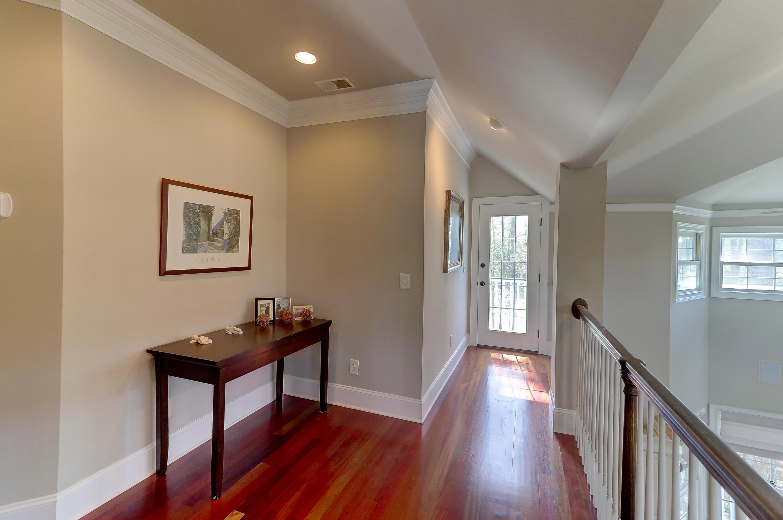 Dunes West Homes For Sale - 2996 Pignatelli Crescent, Mount Pleasant, SC - 76