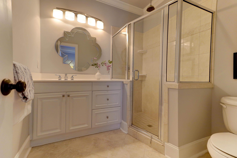 Dunes West Homes For Sale - 2996 Pignatelli Crescent, Mount Pleasant, SC - 74