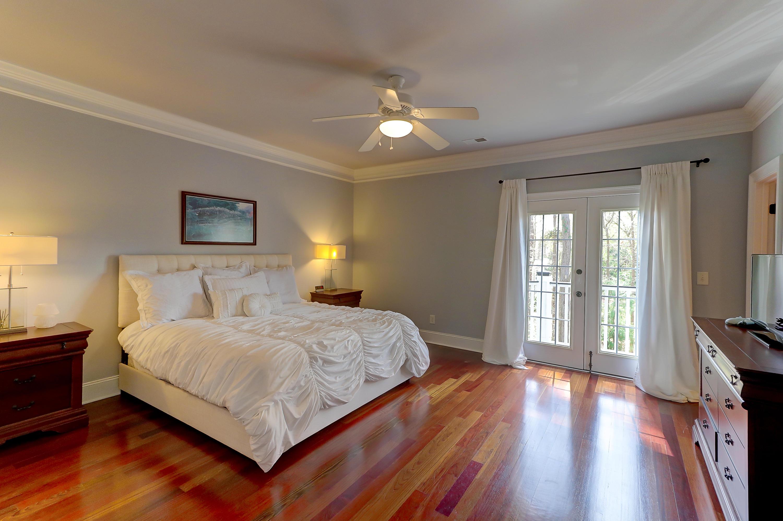 Dunes West Homes For Sale - 2996 Pignatelli Crescent, Mount Pleasant, SC - 75
