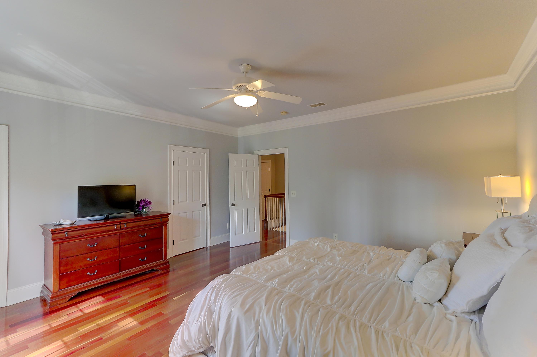 Dunes West Homes For Sale - 2996 Pignatelli Crescent, Mount Pleasant, SC - 73