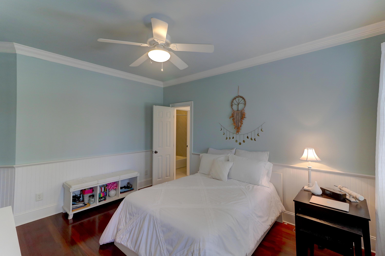Dunes West Homes For Sale - 2996 Pignatelli Crescent, Mount Pleasant, SC - 44