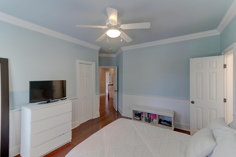 Dunes West Homes For Sale - 2996 Pignatelli Crescent, Mount Pleasant, SC - 41