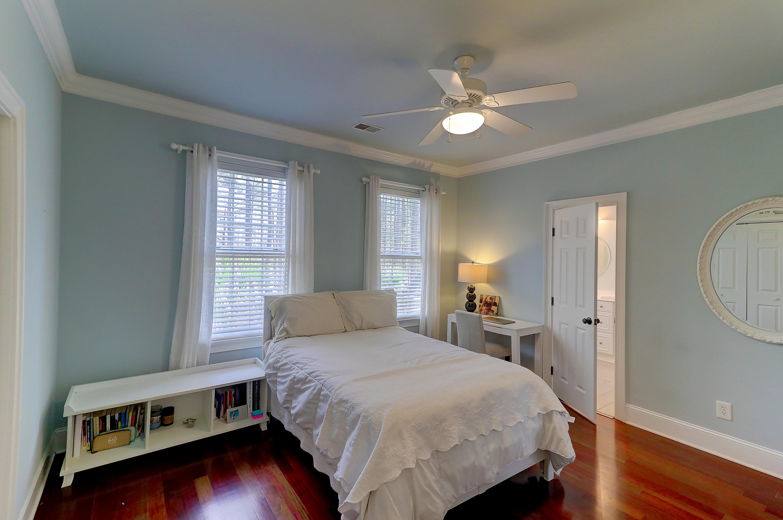 Dunes West Homes For Sale - 2996 Pignatelli Crescent, Mount Pleasant, SC - 28
