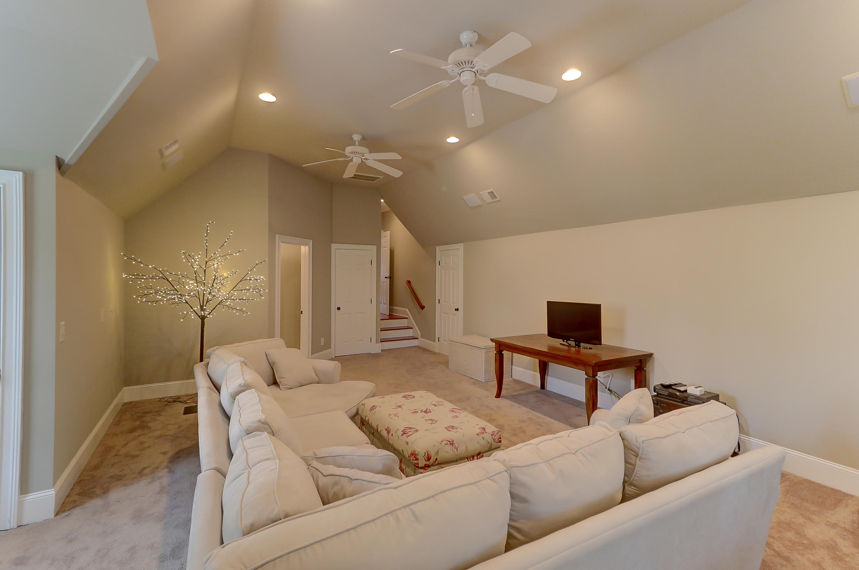 Dunes West Homes For Sale - 2996 Pignatelli Crescent, Mount Pleasant, SC - 36