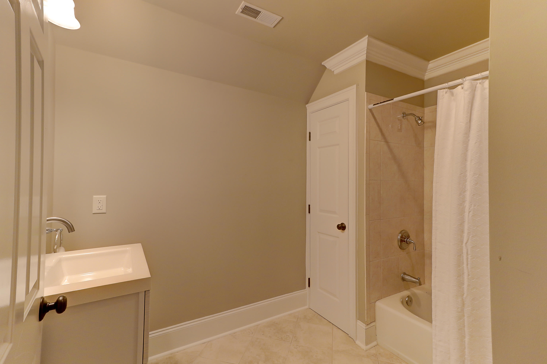 Dunes West Homes For Sale - 2996 Pignatelli Crescent, Mount Pleasant, SC - 35