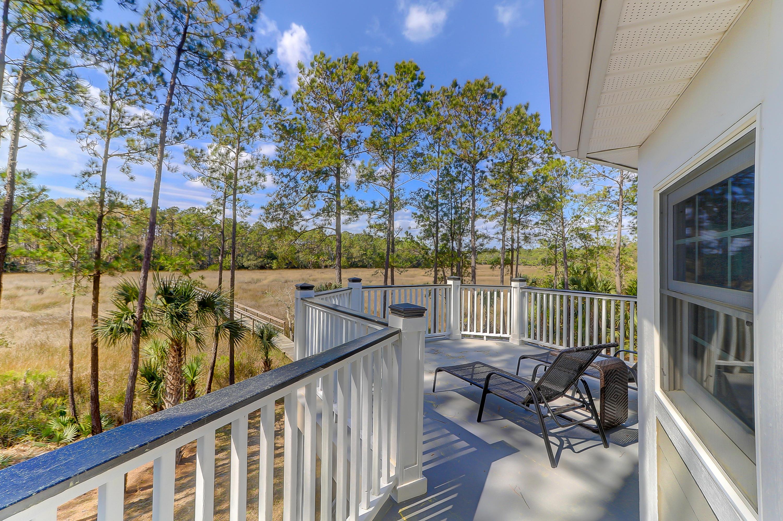 Dunes West Homes For Sale - 2996 Pignatelli Crescent, Mount Pleasant, SC - 25
