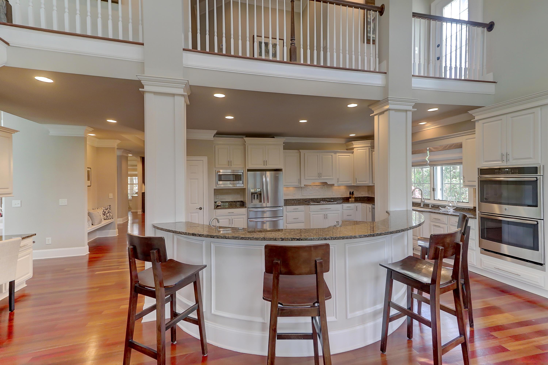 Dunes West Homes For Sale - 2996 Pignatelli Crescent, Mount Pleasant, SC - 22