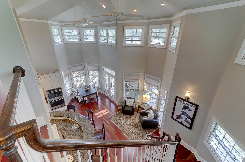 Dunes West Homes For Sale - 2996 Pignatelli Crescent, Mount Pleasant, SC - 21