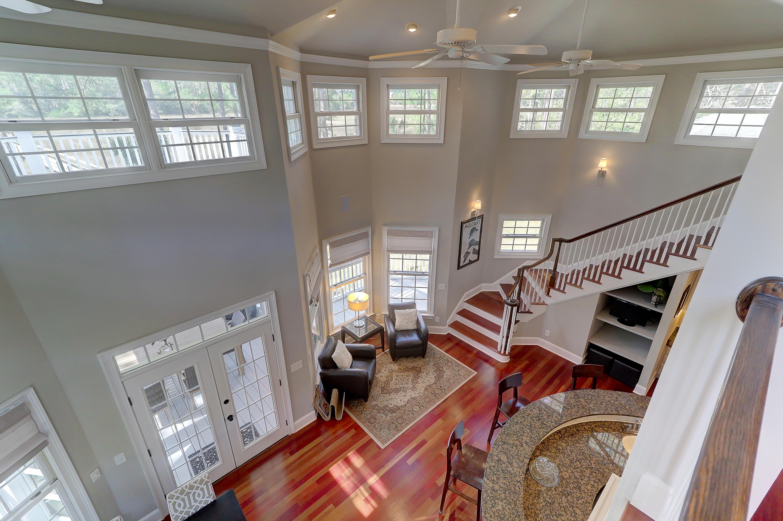 Dunes West Homes For Sale - 2996 Pignatelli Crescent, Mount Pleasant, SC - 20