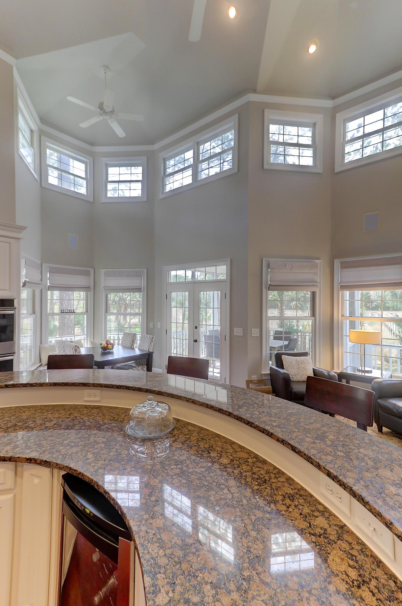 Dunes West Homes For Sale - 2996 Pignatelli Crescent, Mount Pleasant, SC - 17