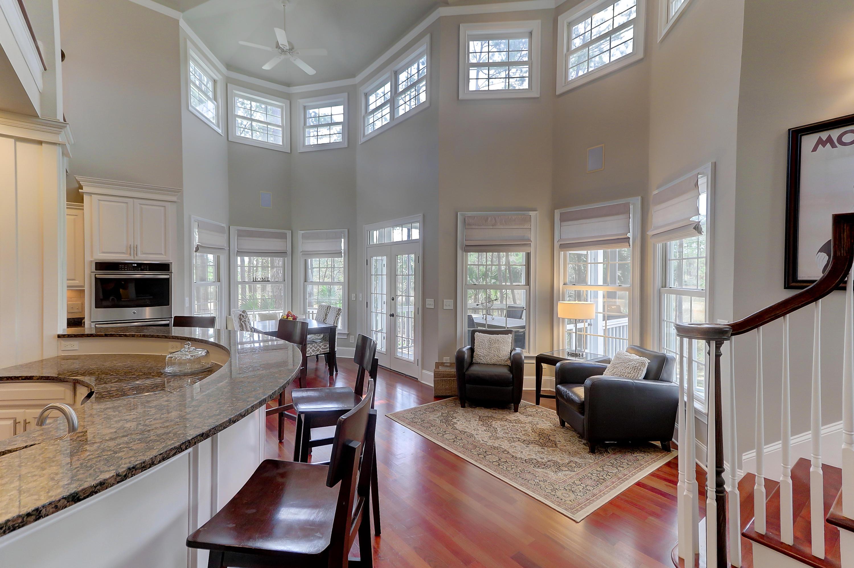 Dunes West Homes For Sale - 2996 Pignatelli Crescent, Mount Pleasant, SC - 16