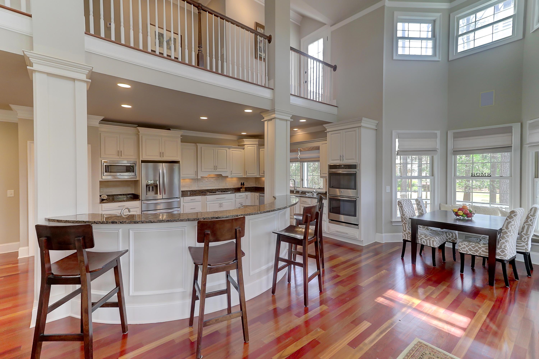 Dunes West Homes For Sale - 2996 Pignatelli Crescent, Mount Pleasant, SC - 15