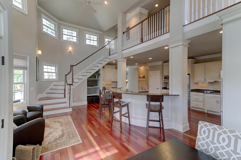 Dunes West Homes For Sale - 2996 Pignatelli Crescent, Mount Pleasant, SC - 14