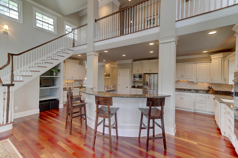 Dunes West Homes For Sale - 2996 Pignatelli Crescent, Mount Pleasant, SC - 13
