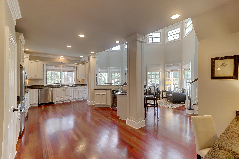 Dunes West Homes For Sale - 2996 Pignatelli Crescent, Mount Pleasant, SC - 12