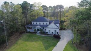 2107 Sewee Indian Court