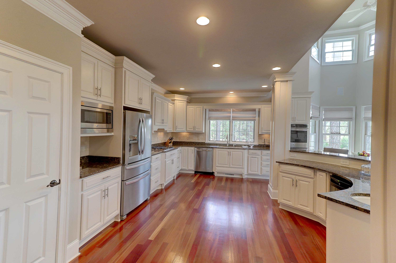Dunes West Homes For Sale - 2996 Pignatelli Crescent, Mount Pleasant, SC - 6
