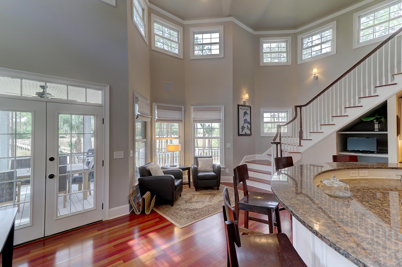 Dunes West Homes For Sale - 2996 Pignatelli Crescent, Mount Pleasant, SC - 5