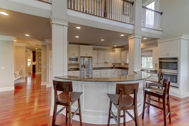 Dunes West Homes For Sale - 2996 Pignatelli Crescent, Mount Pleasant, SC - 3
