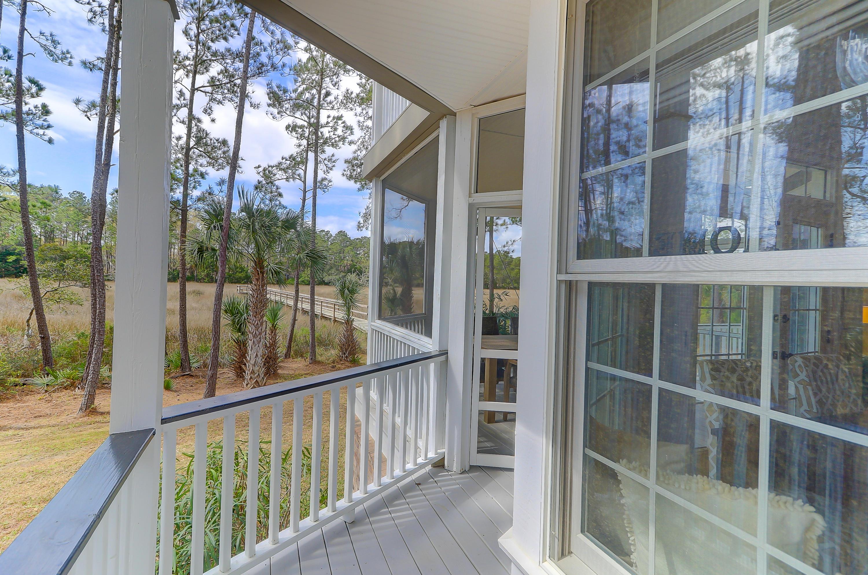 Dunes West Homes For Sale - 2996 Pignatelli Crescent, Mount Pleasant, SC - 113