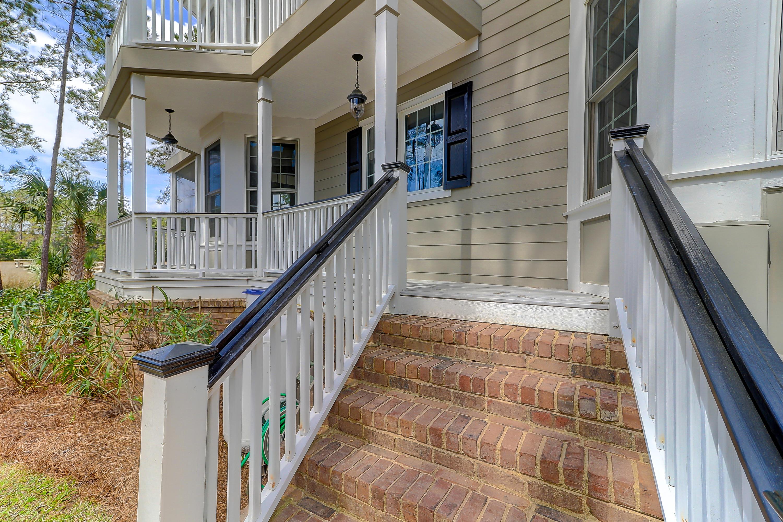Dunes West Homes For Sale - 2996 Pignatelli Crescent, Mount Pleasant, SC - 81