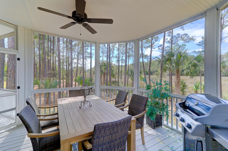 Dunes West Homes For Sale - 2996 Pignatelli Crescent, Mount Pleasant, SC - 83
