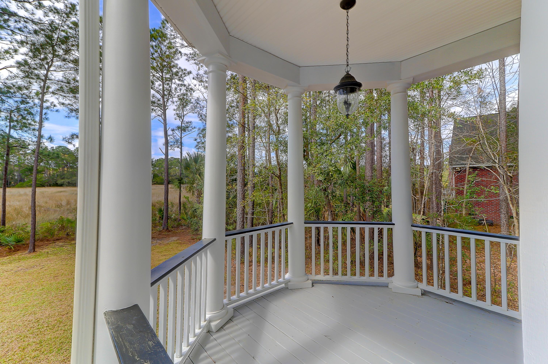 Dunes West Homes For Sale - 2996 Pignatelli Crescent, Mount Pleasant, SC - 71