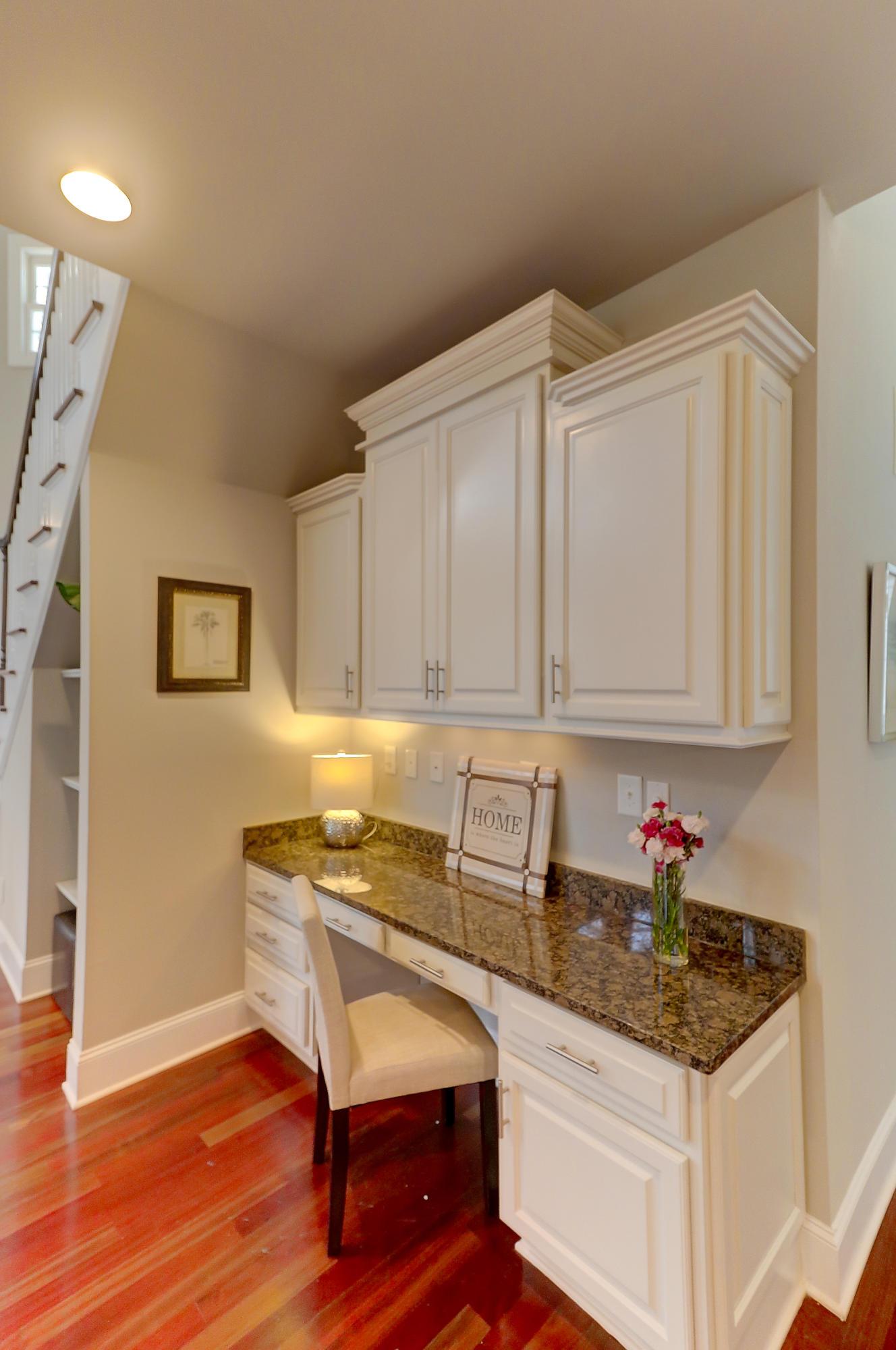 Dunes West Homes For Sale - 2996 Pignatelli Crescent, Mount Pleasant, SC - 120