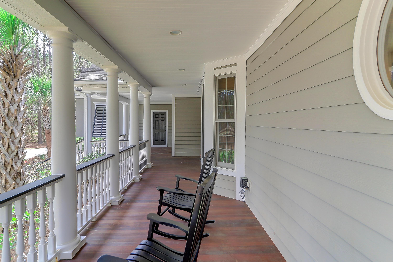 Dunes West Homes For Sale - 2996 Pignatelli Crescent, Mount Pleasant, SC - 62