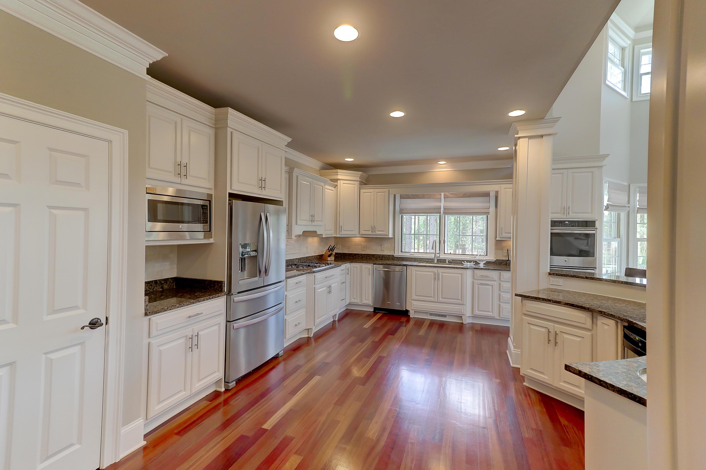 Dunes West Homes For Sale - 2996 Pignatelli Crescent, Mount Pleasant, SC - 119