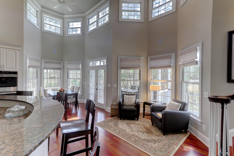 Dunes West Homes For Sale - 2996 Pignatelli Crescent, Mount Pleasant, SC - 117