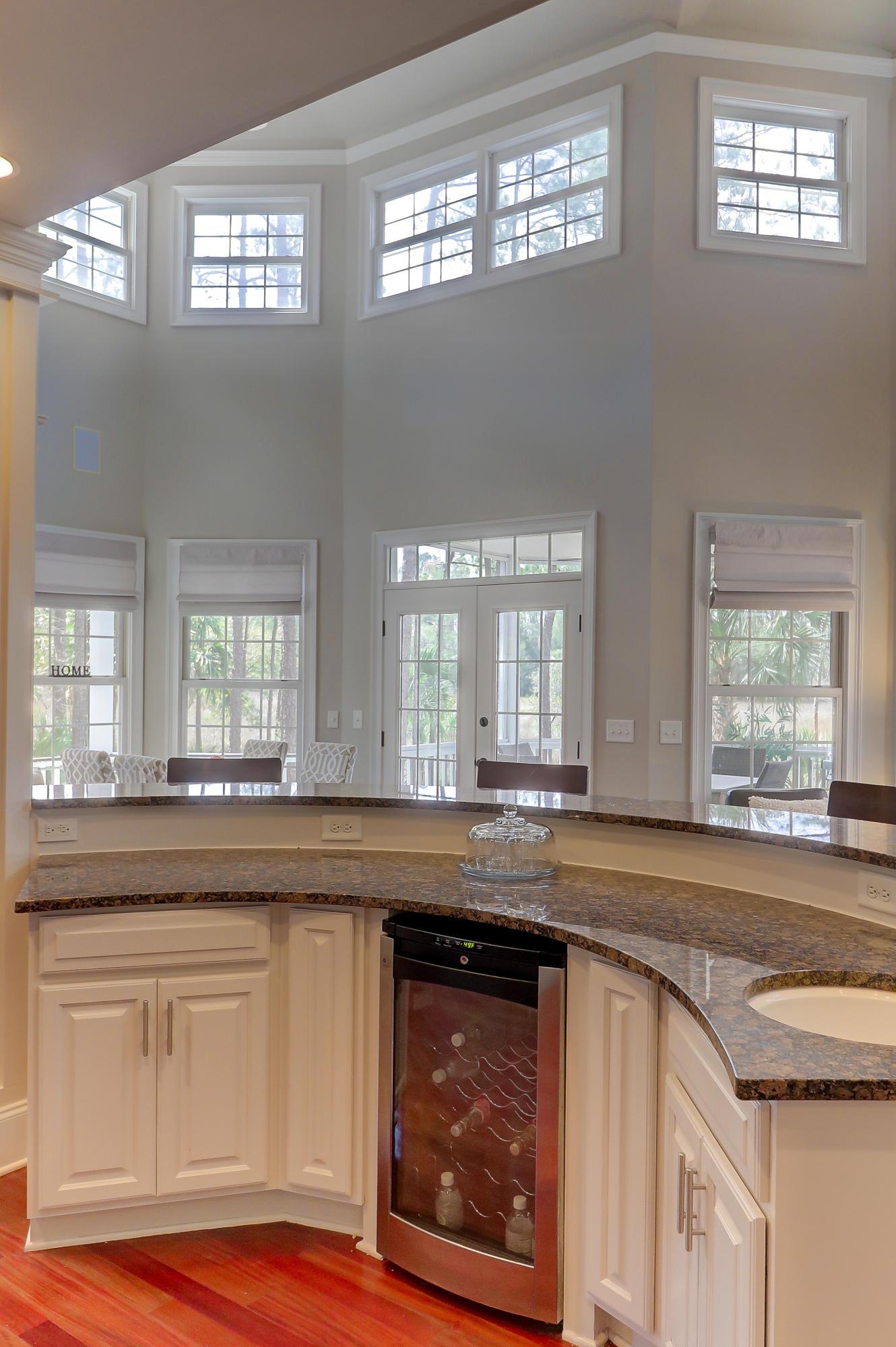 Dunes West Homes For Sale - 2996 Pignatelli Crescent, Mount Pleasant, SC - 116