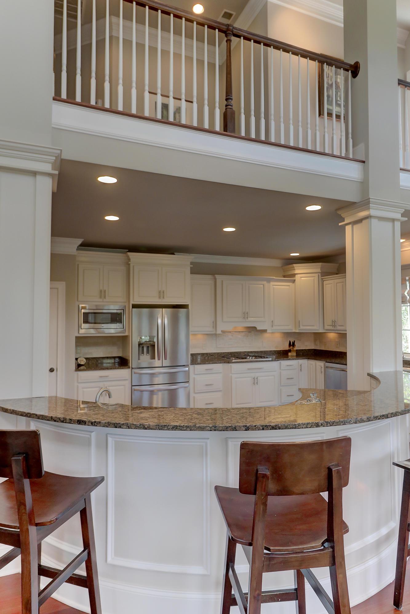 Dunes West Homes For Sale - 2996 Pignatelli Crescent, Mount Pleasant, SC - 115