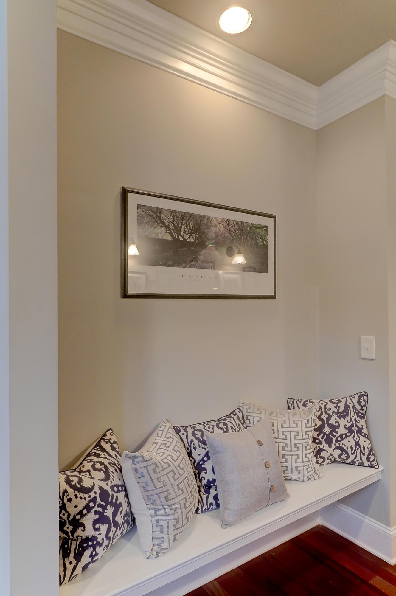 Dunes West Homes For Sale - 2996 Pignatelli Crescent, Mount Pleasant, SC - 58