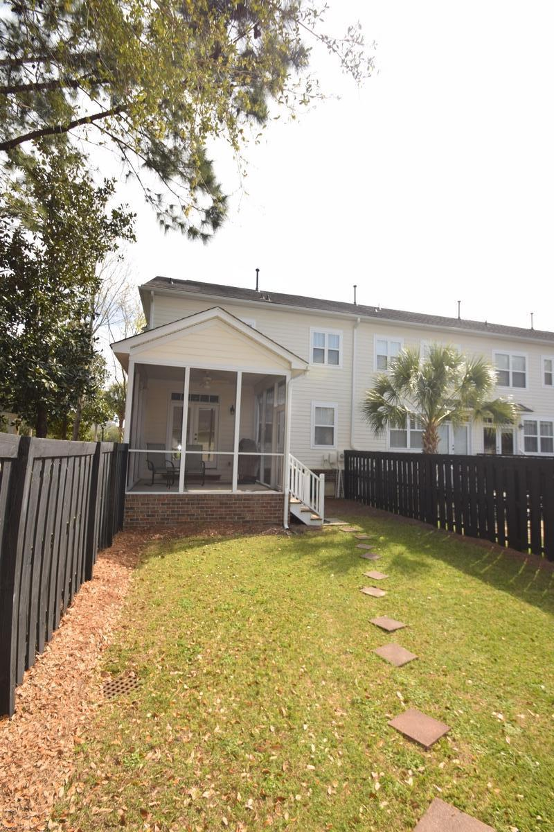 1941 Pierce Street Charleston, SC 29492