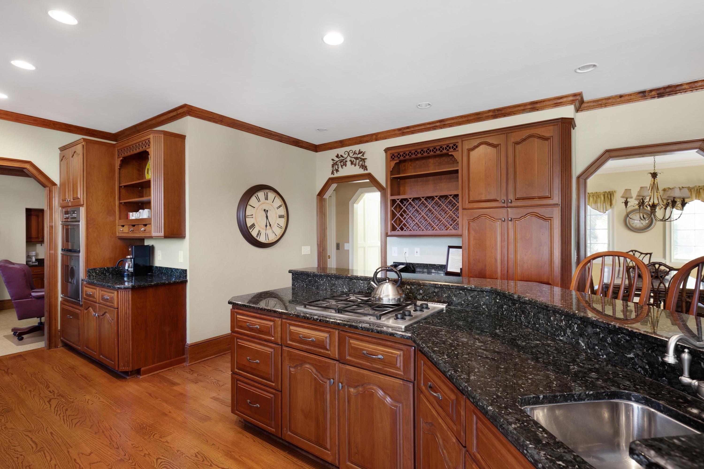 Kiawah Island Homes For Sale - 89 Wax Myrtle, Kiawah Island, SC - 7