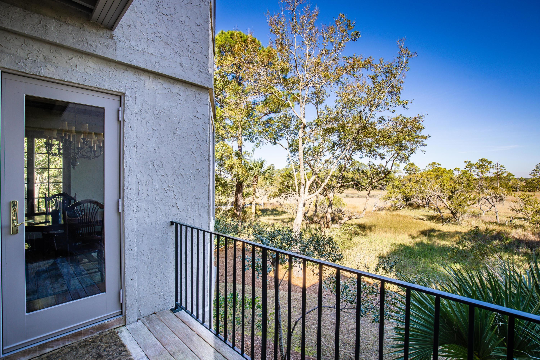 Kiawah Island Homes For Sale - 89 Wax Myrtle, Kiawah Island, SC - 5
