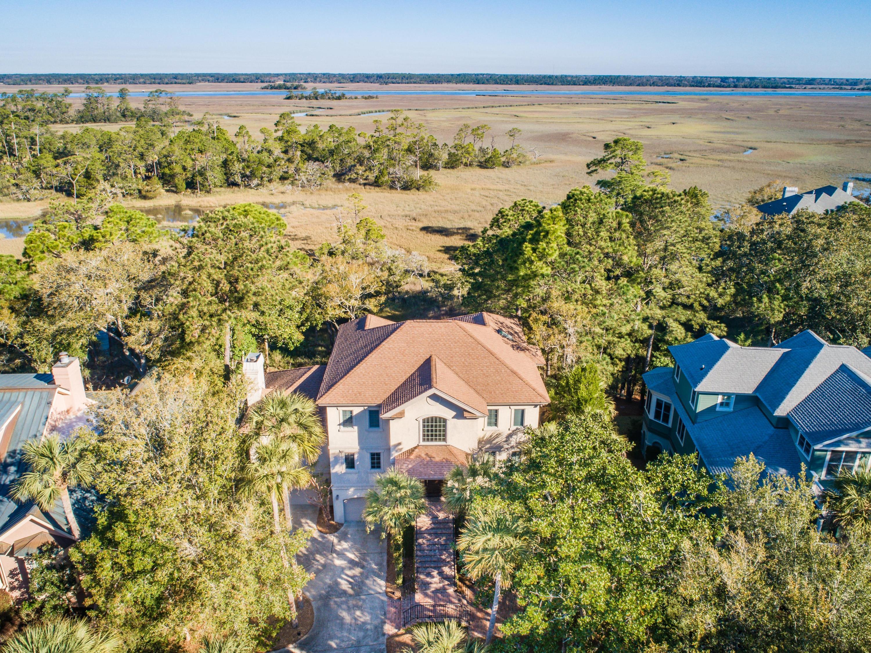 Kiawah Island Homes For Sale - 89 Wax Myrtle, Kiawah Island, SC - 10