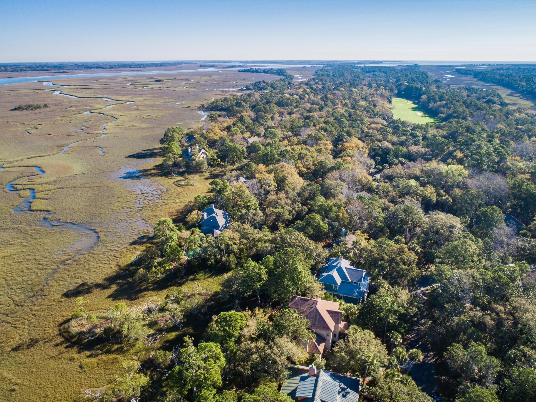 Kiawah Island Homes For Sale - 89 Wax Myrtle, Kiawah Island, SC - 29