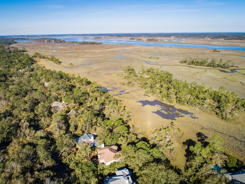 Kiawah Island Homes For Sale - 89 Wax Myrtle, Kiawah Island, SC - 38