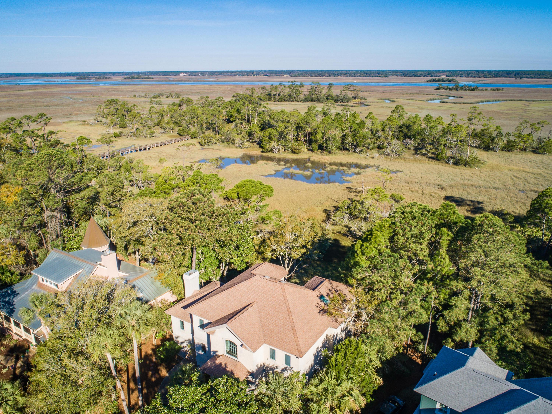 Kiawah Island Homes For Sale - 89 Wax Myrtle, Kiawah Island, SC - 40