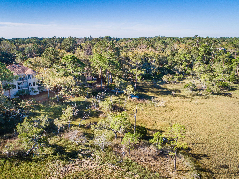 Kiawah Island Homes For Sale - 89 Wax Myrtle, Kiawah Island, SC - 33