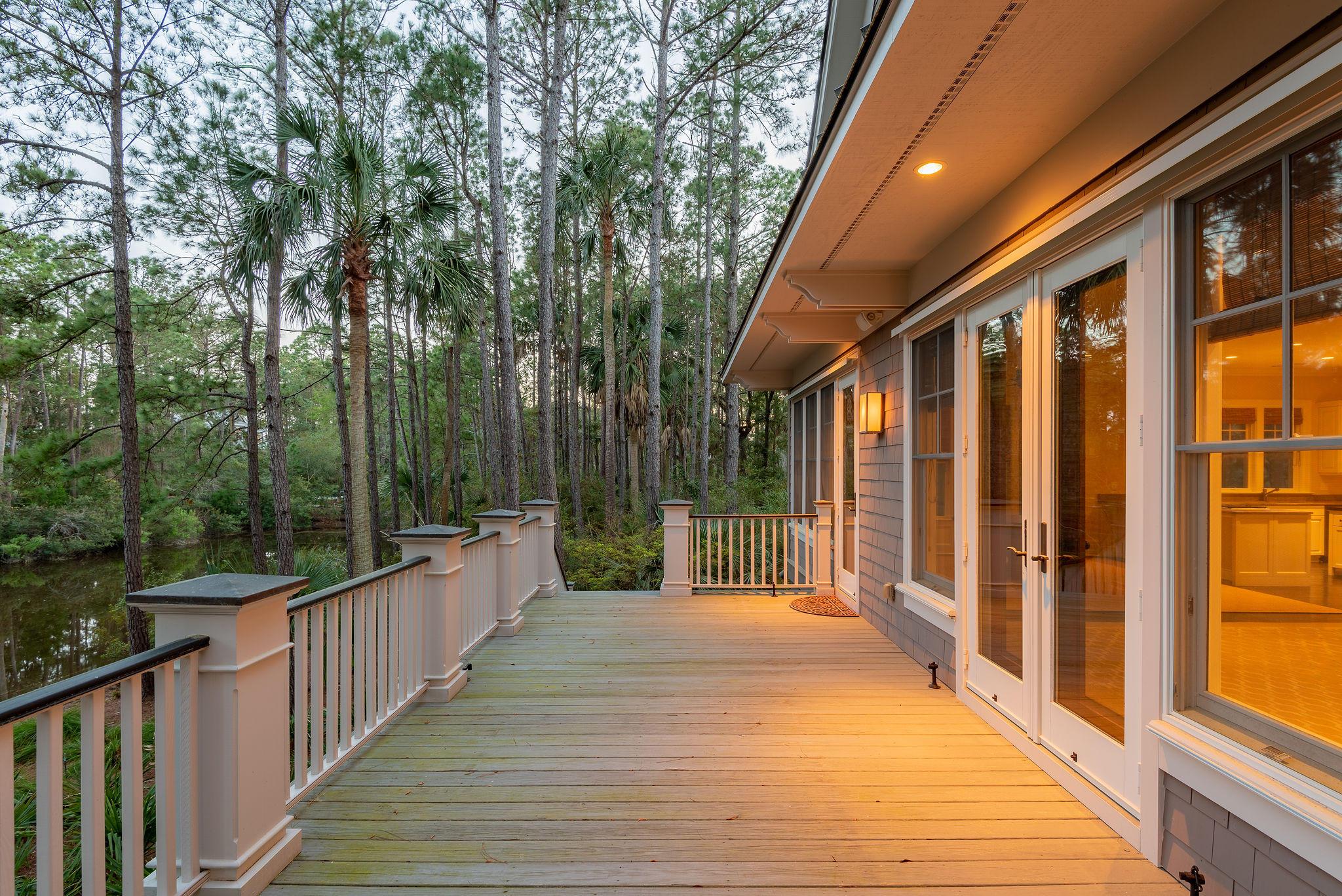 Kiawah Island Homes For Sale - 3 Grey Widgeon, Kiawah Island, SC - 74