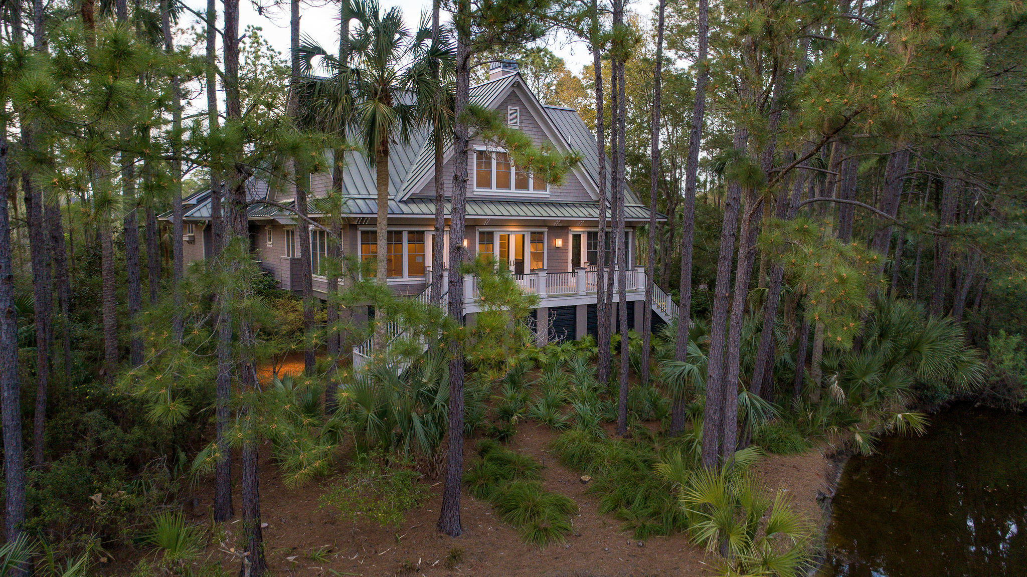 Kiawah Island Homes For Sale - 3 Grey Widgeon, Kiawah Island, SC - 66